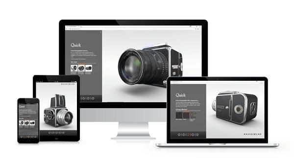 image ecommerce