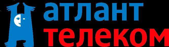 Atlant Ttelekom