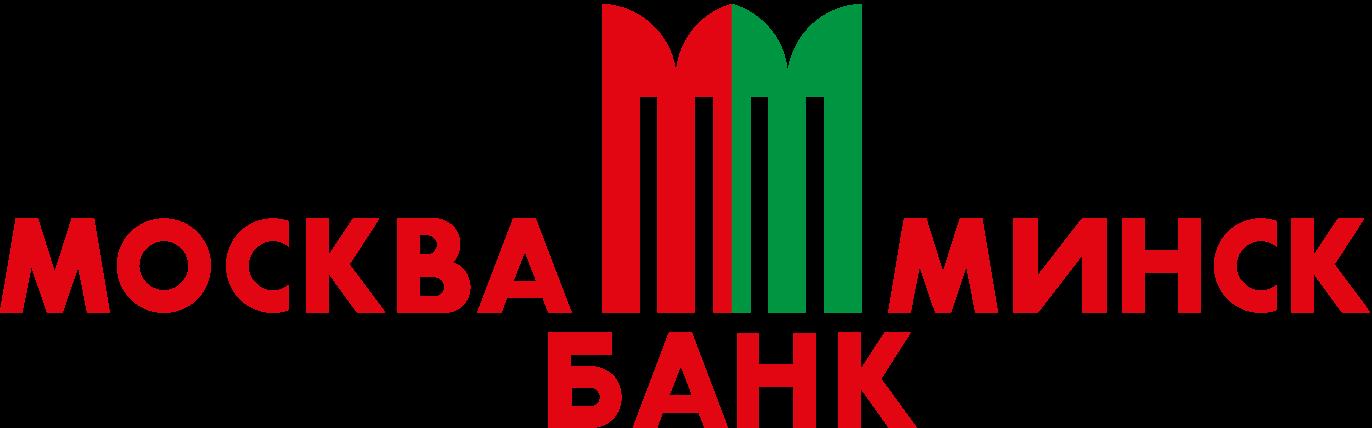 Bank Moskva Minsk