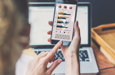 Effektivnost mobilnoj analitiki
