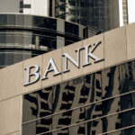 рейтинг сайтов банков Узбекистана