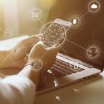 Главные тренды digital-маркетинга на 2021 год
