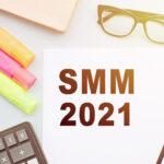 ТРЕНДЫ SMM В 2021 ГОДУ